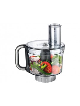 Food Processor KAH647PL Kenwood