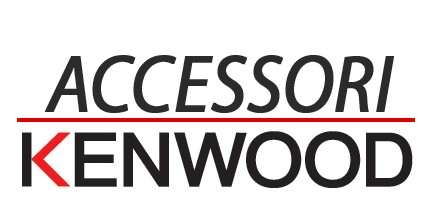 Accessori Kenwood